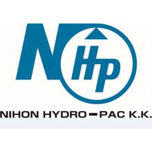 日本ハイドロパック株式会社 企業イメージ
