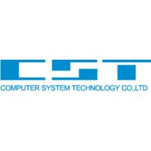 株式会社コンピュータシステム研究所 企業イメージ