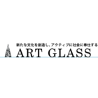 アートグラス株式会社 企業イメージ