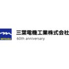 三葉電機工業株式会社 企業イメージ