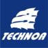 TECHNOA_icon_220.png