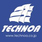 テクノアロゴ最終版OL.png