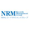 日本レコードマネジメント株式会社 企業イメージ