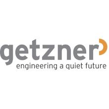 日本ゲッツナー株式会社 企業イメージ