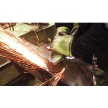 大和鋼材株式会社 企業イメージ
