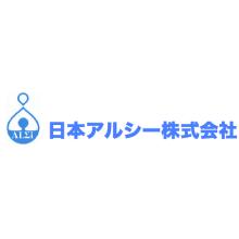 日本アルシー株式会社 企業イメージ