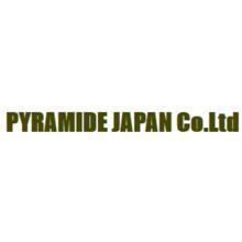 ピラミッドジャパン株式会社 企業イメージ
