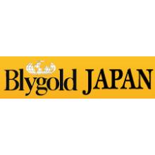 BLYGOLD JAPAN株式会社 企業イメージ