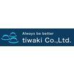 株式会社tiwaki 企業イメージ
