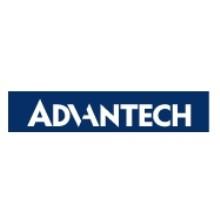 アドバンテック株式会社 企業イメージ