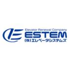 株式会社エレベータシステムズ 企業イメージ