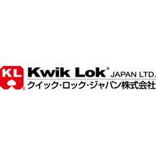 クイック・ロック・ジャパン株式会社 企業イメージ