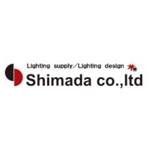 株式会社シマダ 企業イメージ