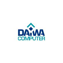 株式会社大和コンピューター 企業イメージ