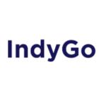 株式会社IndyGo 企業イメージ
