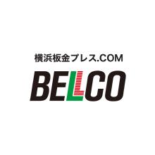 株式 会社 ベルコ