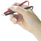 九州計測器株式会社 企業イメージ