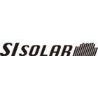 株式会社SIソーラー 企業イメージ