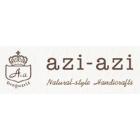 株式会社azi-azi 企業イメージ