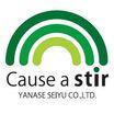 ヤナセ製油株式会社 企業イメージ