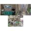 協同組合広島県土質試験センター 企業イメージ