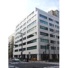 株式会社湘南貿易 社屋画像