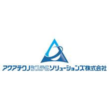 アクアテクノシステムソリューションズ株式会社 社屋画像