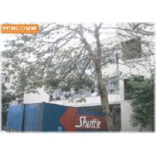 Wincommジャパン株式会社 社屋画像