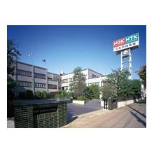 日本特殊陶業株式会社 社屋画像