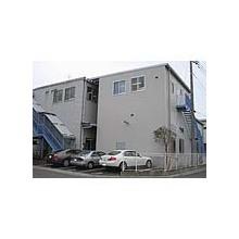 株式会社四葉機械製作所 社屋画像