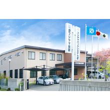 フジヤマパックシステム株式会社 社屋画像