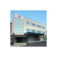 サンポリマー株式会社 社屋画像