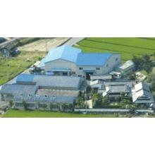 株式会社昭和工業所 社屋画像