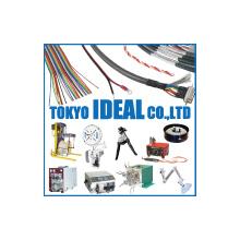 東京アイデアル株式会社 社屋画像