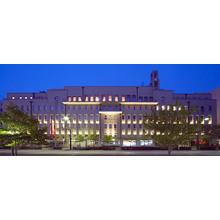 富山電気ビルデイング株式会社 社屋画像