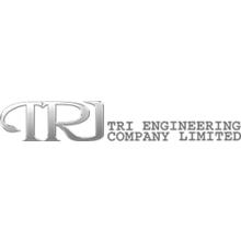 トライエンジニアリング株式会社 社屋画像