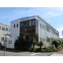 セムコ株式会社 社屋画像
