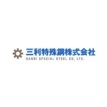 三利特殊鋼株式会社 社屋画像