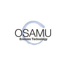 株式会社オサムインビジョンテクノロジー 社屋画像