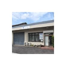株式会社CSP(シーエスピー) 社屋画像