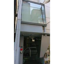 泰斗株式会社 社屋画像