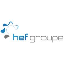 HEF DURFERRIT JAPAN株式会社 社屋画像