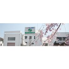 株式会社電研精機研究所 社屋画像