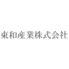 東和産業株式会社 社屋画像