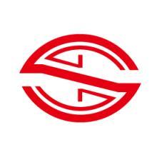 ソイル工業株式会社 社屋画像