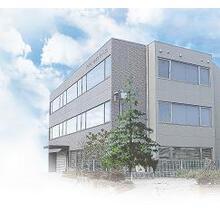株式会社G-Place 社屋画像
