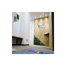 株式会社経営管理センター 社屋画像
