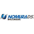 野村DS株式会社 ロゴ