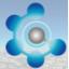 株式会社ガイア環境技術研究所 ロゴ
