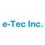株式会社イーテック ロゴ